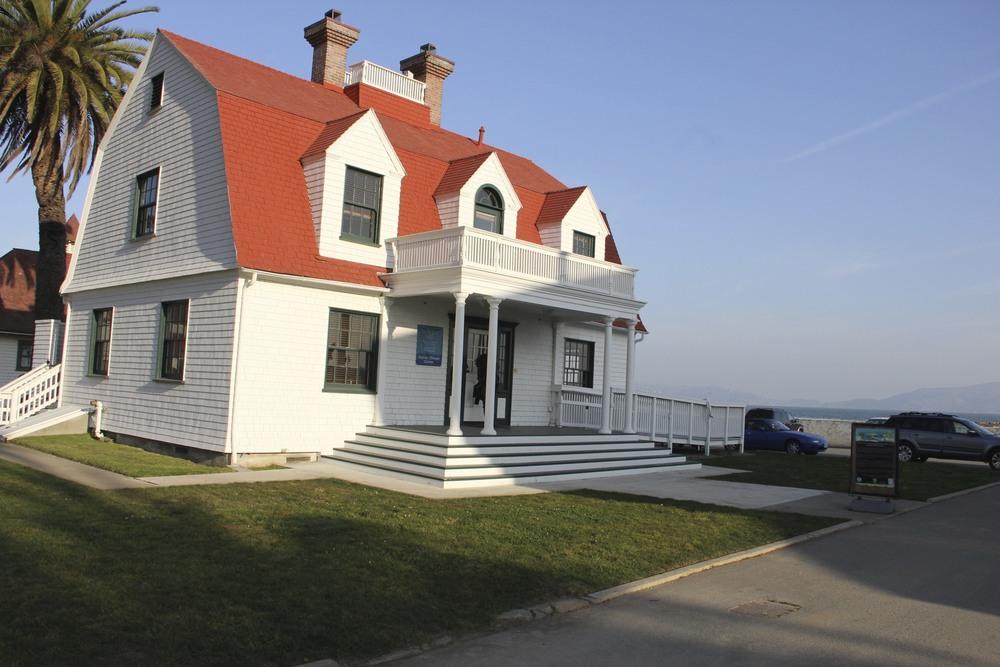 11 Ocean House Crissy Field.jpg