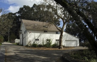 13 Blade Ranch Petaluma.jpg