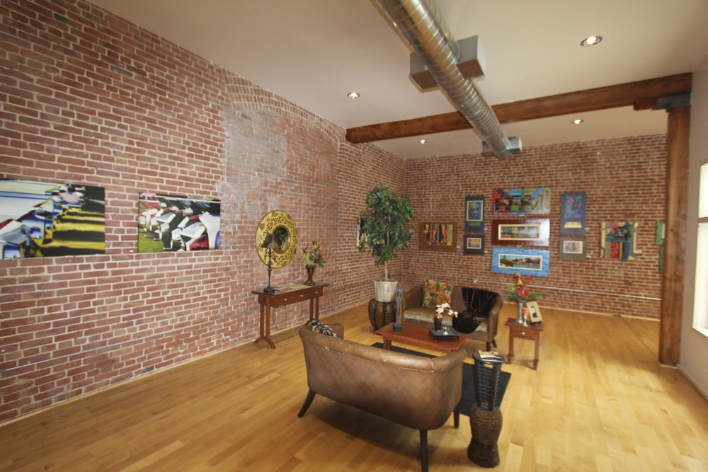 Brick Lofts Oakland 7.jpg