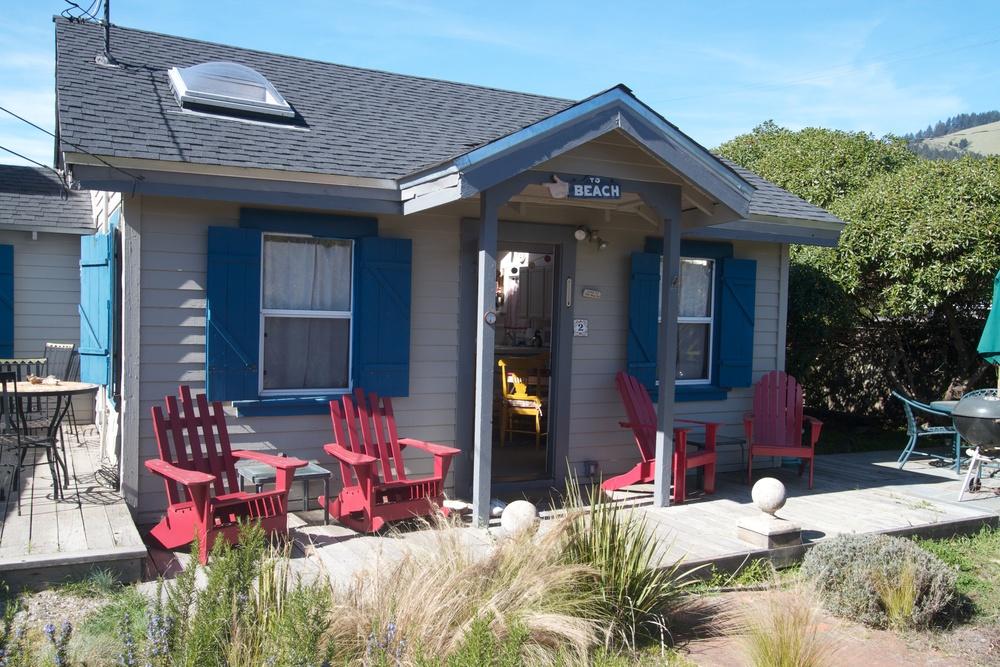 Faulkner Beach House 4.jpg
