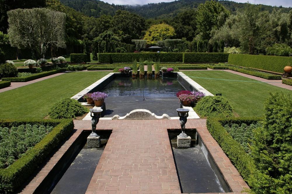 Fioli Gardens 24.jpg
