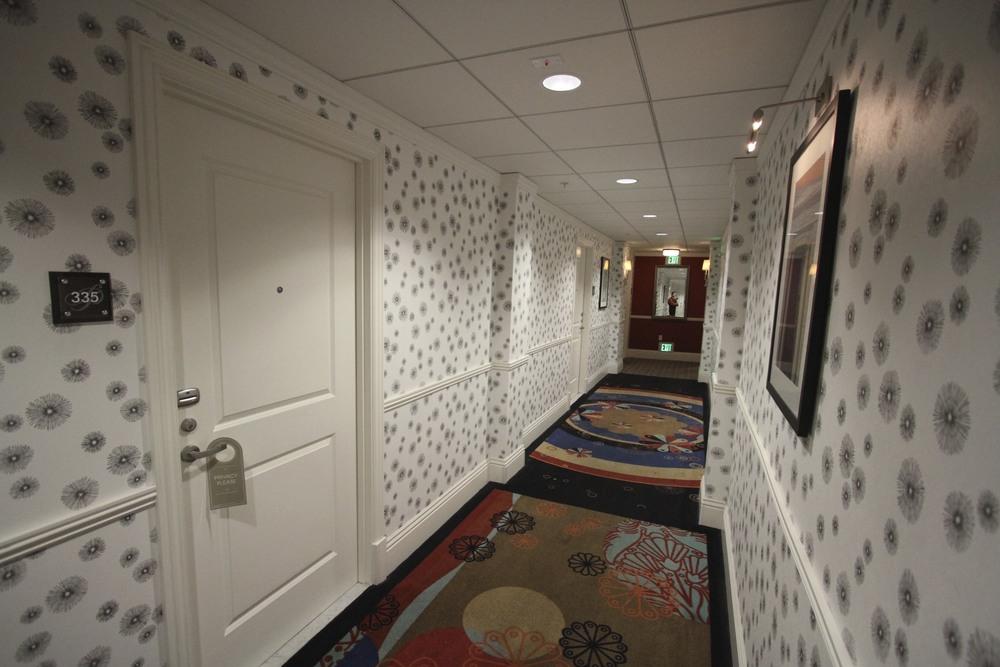 Hotel Shattuck Plaza Berkeley 16.jpg