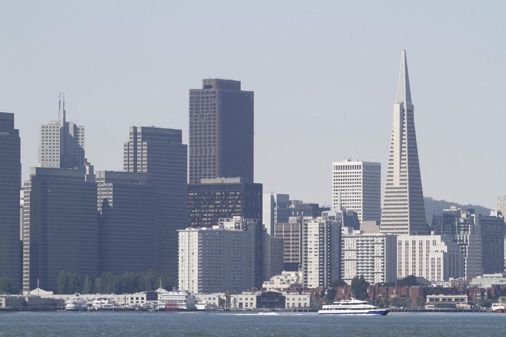 TI View of SF 1.jpg