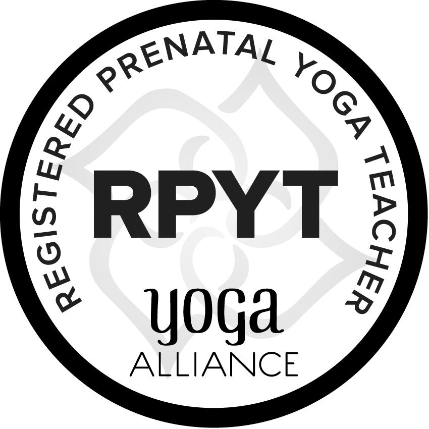 RPYT-AROUND-BLACK.jpg