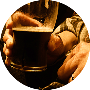 EverGuard-Bar-Tavern-Insurance-1.png