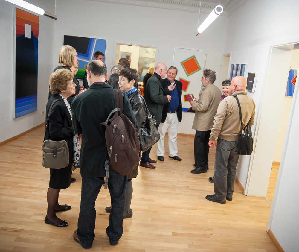 vernissage_berlin-0988.jpg