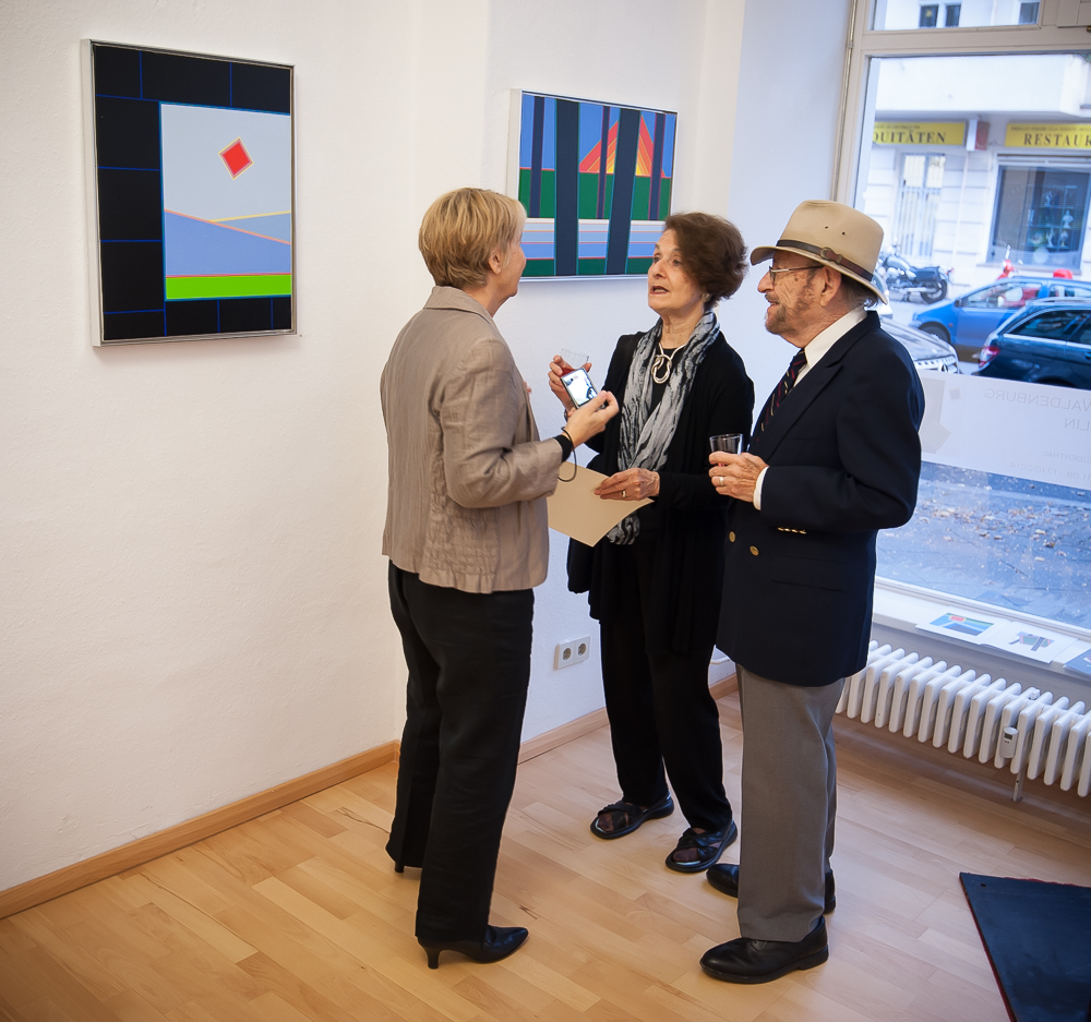 vernissage_berlin-0990.jpg