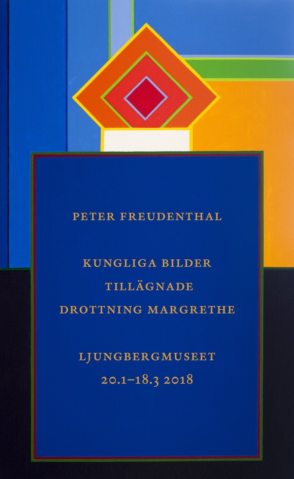 Peter-Freudenthals-vernissagekortoriginal-.jpg