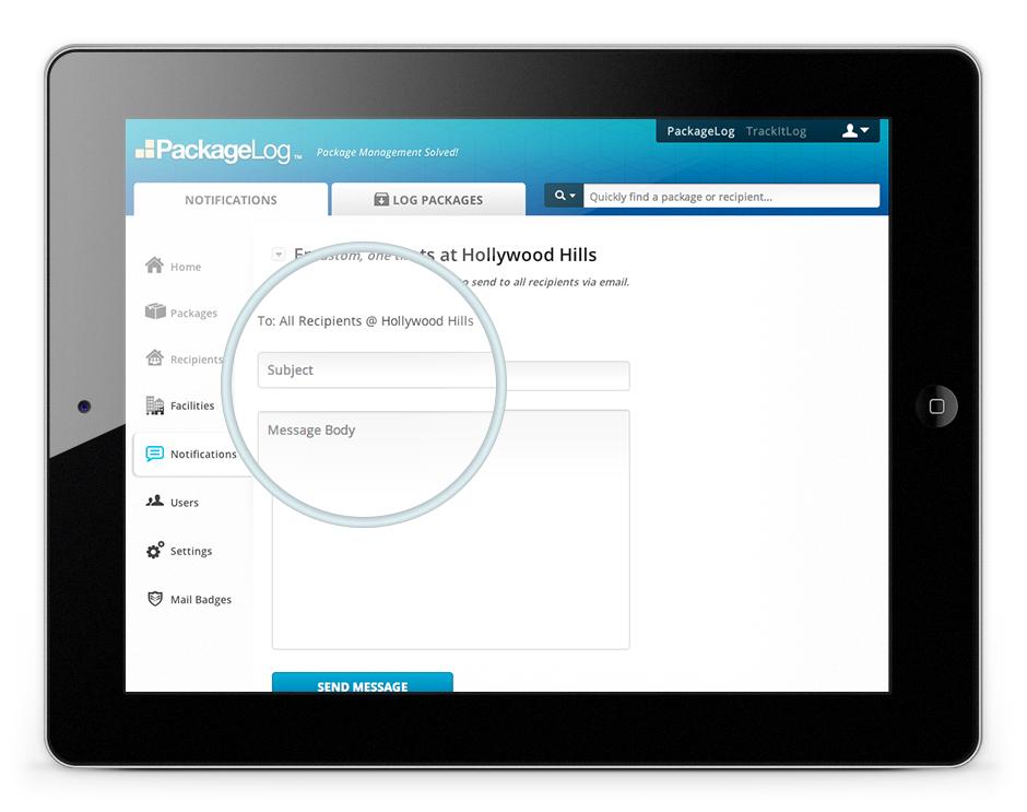 pkg_tablet_3.jpg