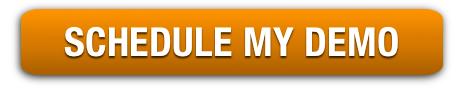 Schedule My Demo Button.jpg