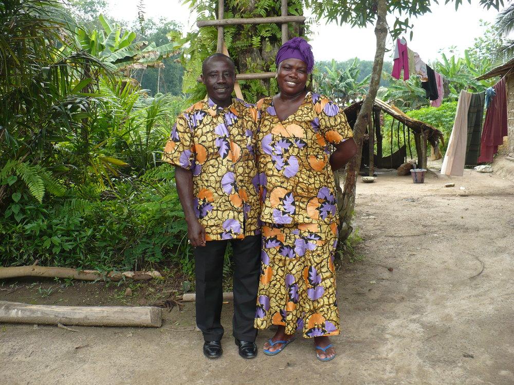 Africa trip 2012 508.JPG