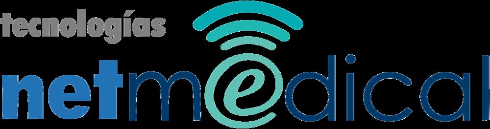 NetMedical logo