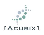 Acurix logo.jpg