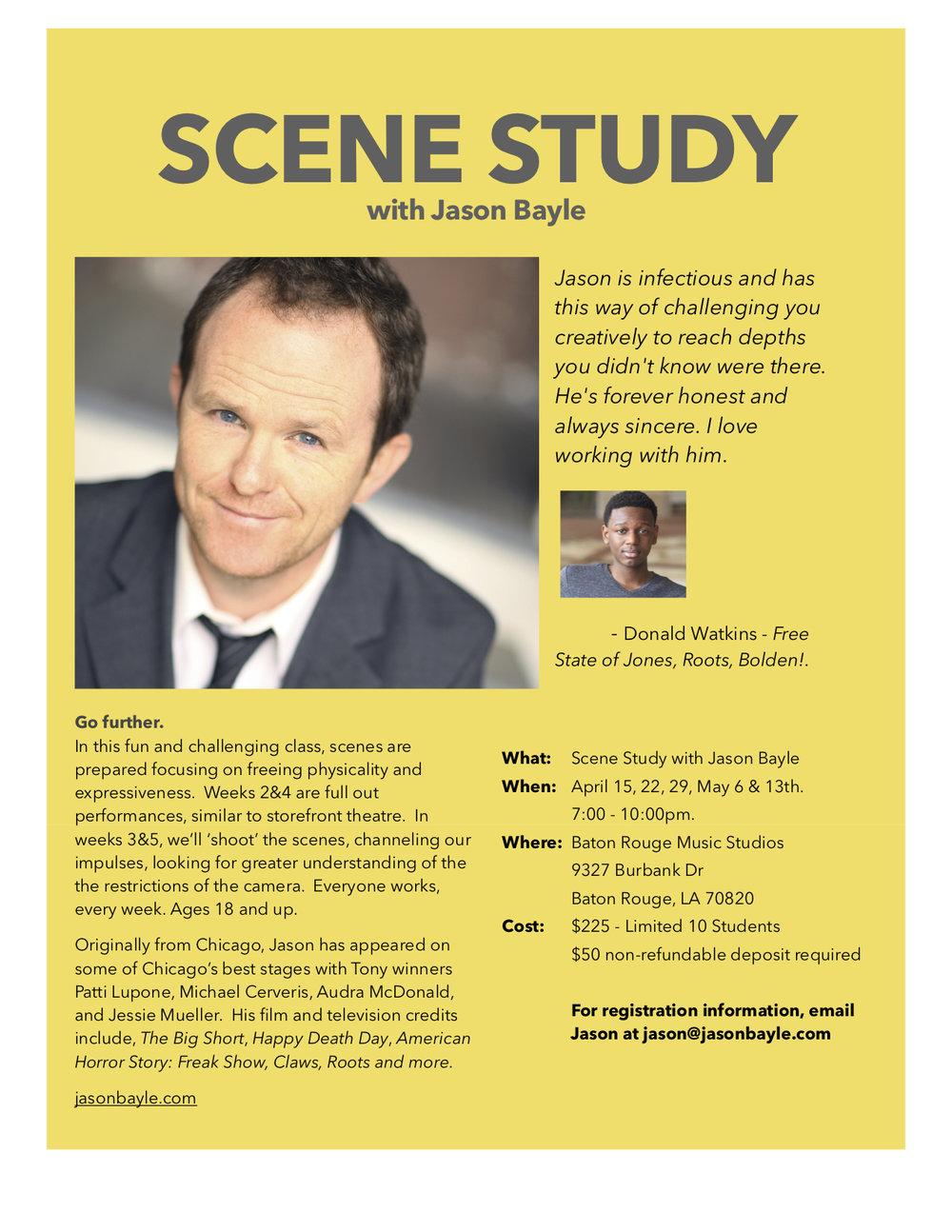 Jason Bayle Scene Study Flyer.jpg