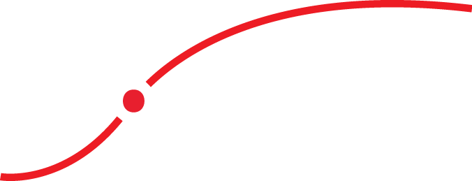 Momentum IT Services