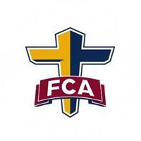 Momentum IT is a monthly supporter of the  Southern Alabama Fellowship of Christian Athletes .