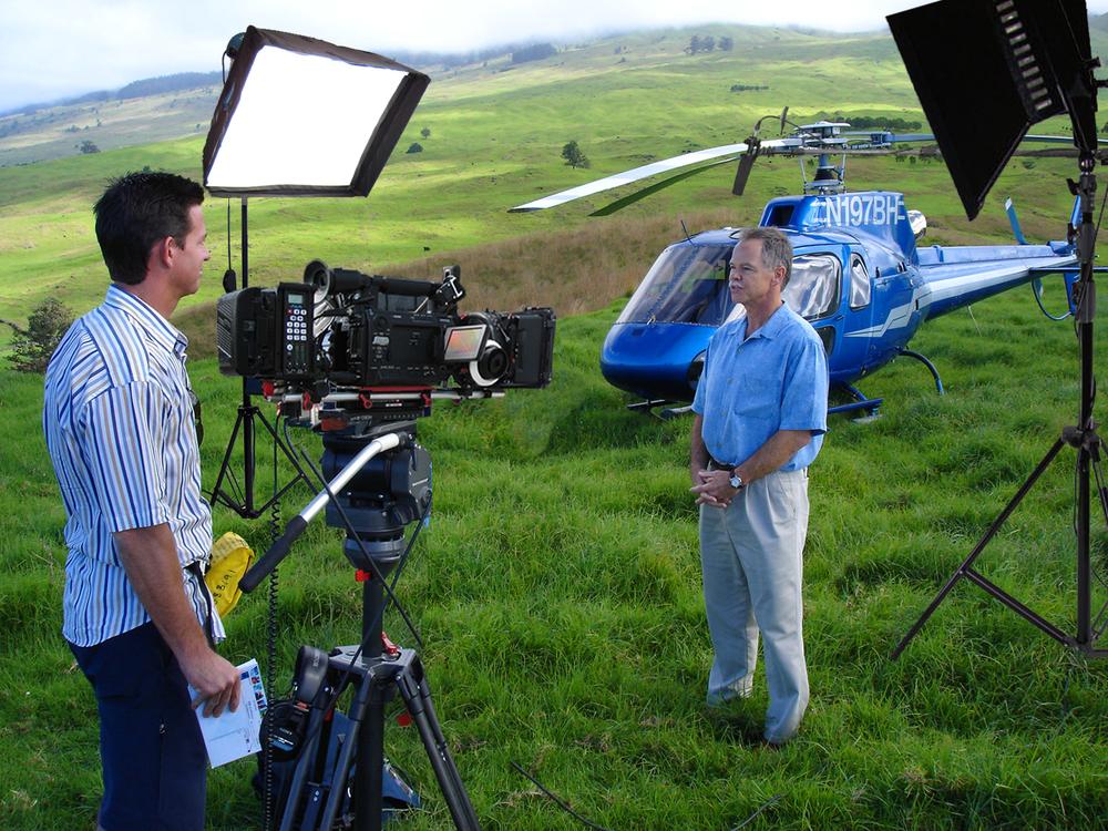 Robert Dave Interview.jpg