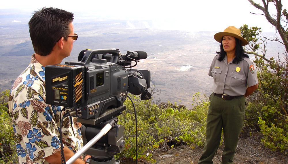 Robert Joni Kilauea.jpg