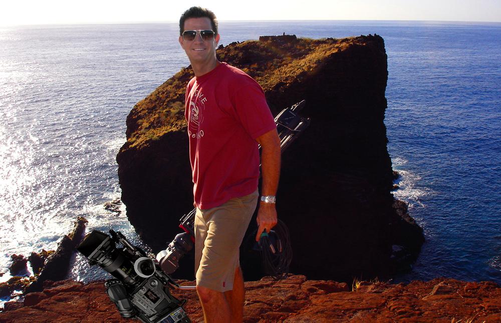 Robert VPC Shoot Lanai.jpg