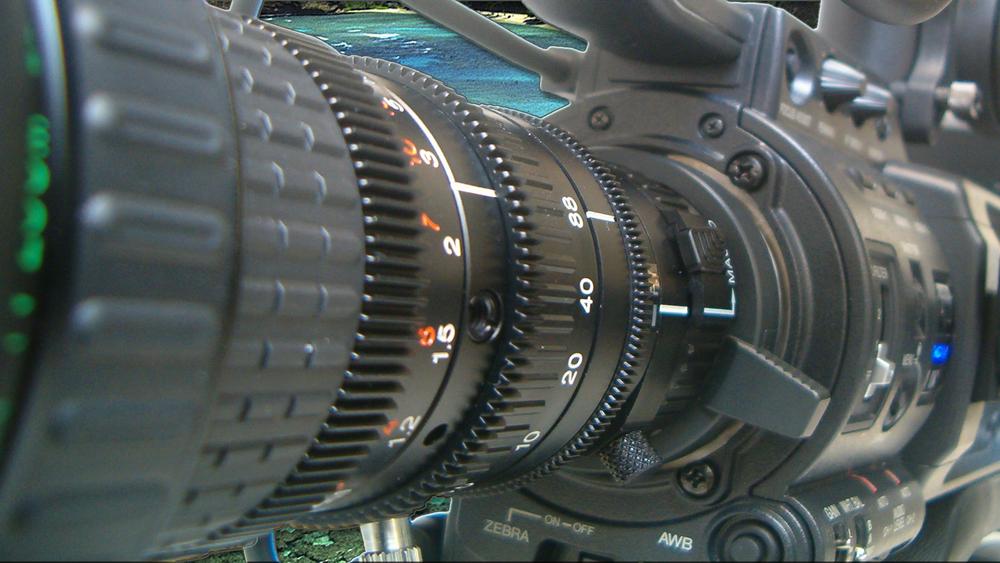 VPC Shoot 2.jpg