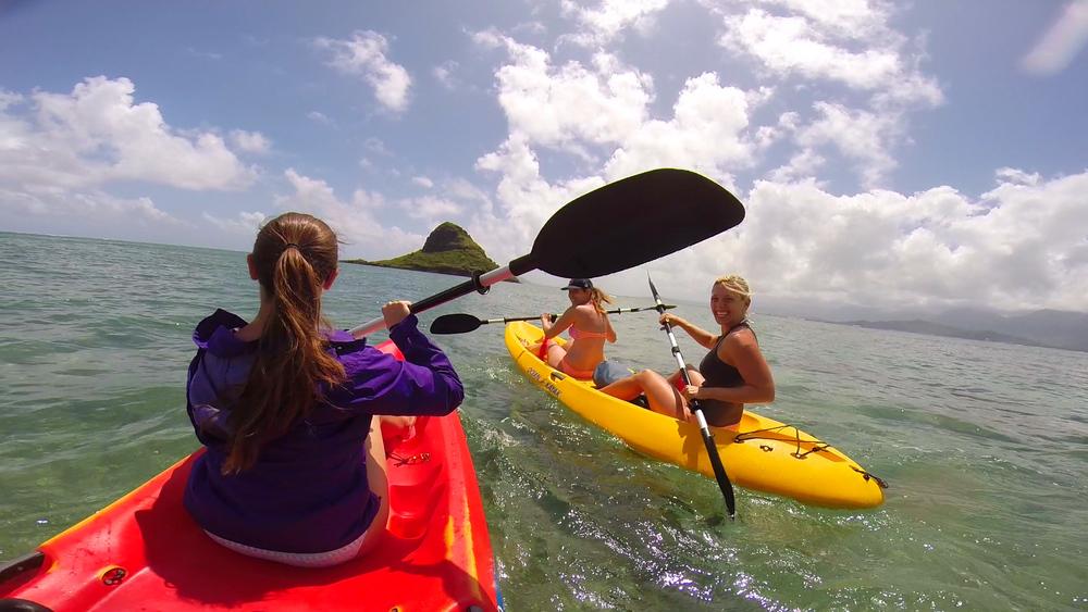 Mokolii Kayak Hike 1 (2).jpg