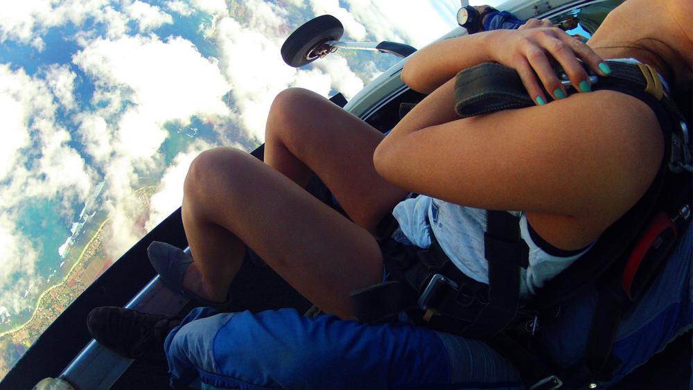 Skydive 10.jpg