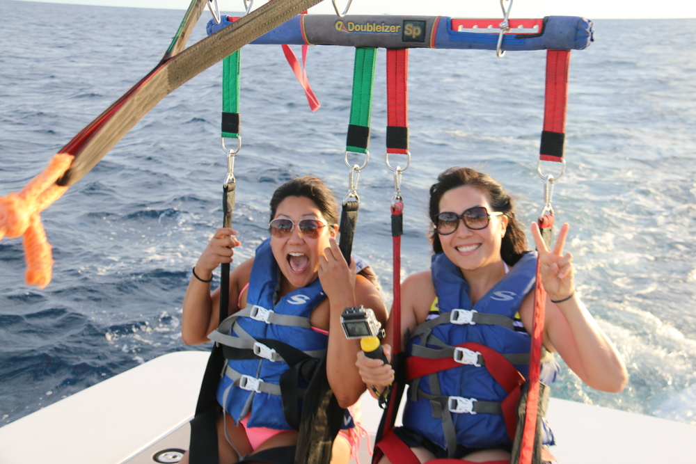 Hawaii Parasail 8.JPG
