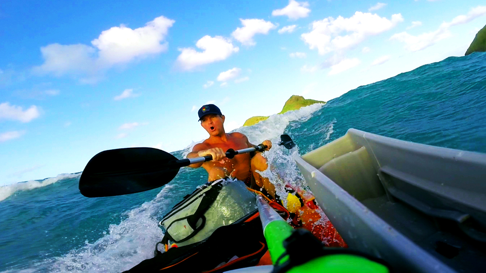 Robert Kayaking.Still093.jpg