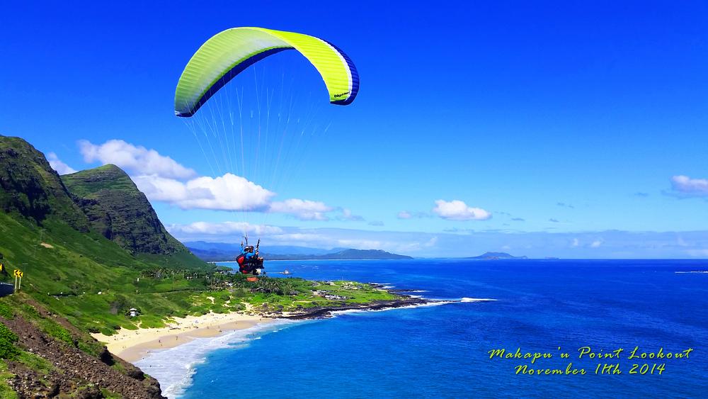 Liz's Niece Paragliding.jpg
