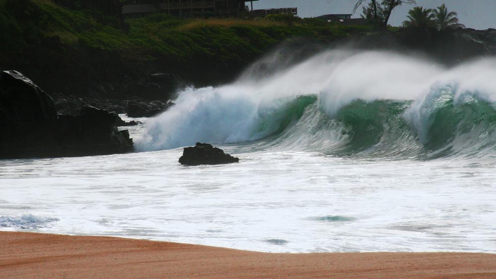 Waiamea Surf.jpg