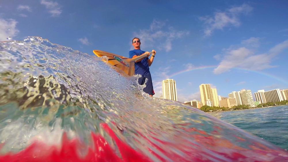 Surf 3-26-15.Still032.jpg