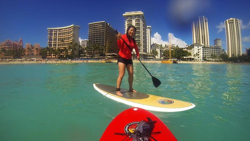 Waikiki water 13.jpg
