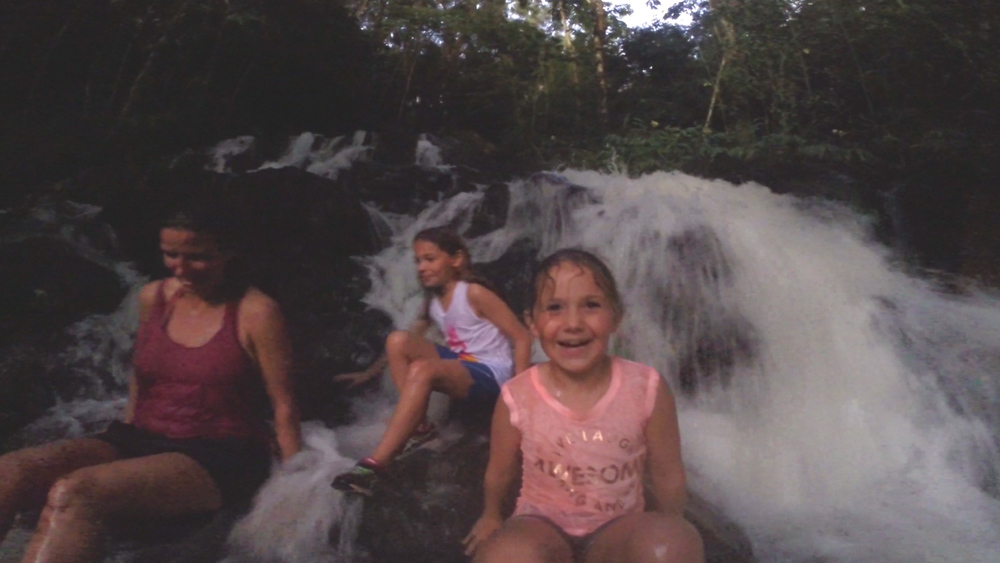Rebecca Jessica & Emily Adventure Tour 10-15.Still145.jpg