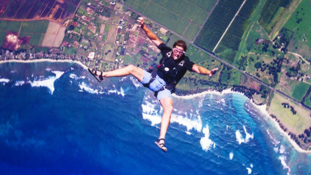 ns jump.jpg