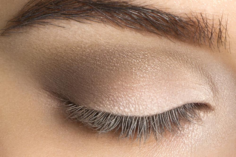 Beauty Basics: Smokey Eyes Tutorial — The Makeup Culture