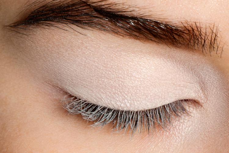 Blog The Makeup Culture