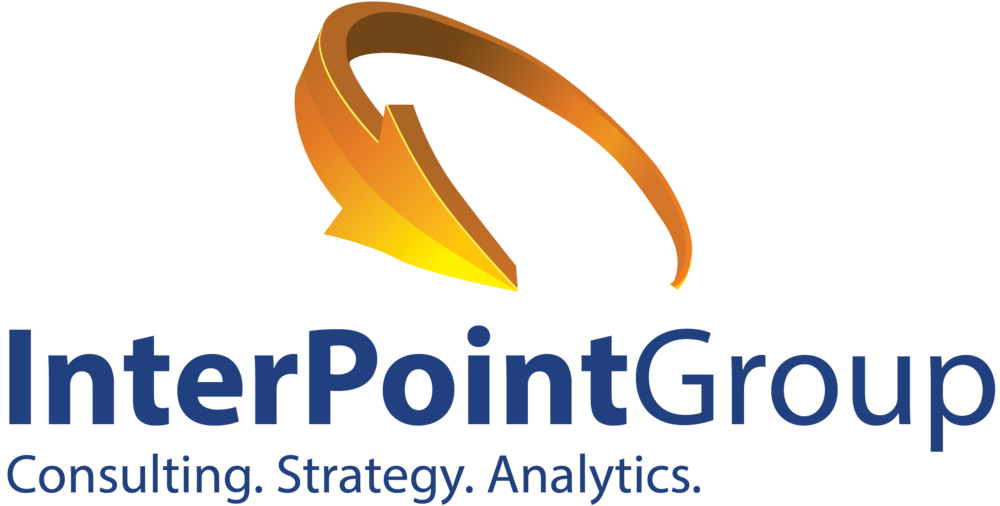 InterPoint Group