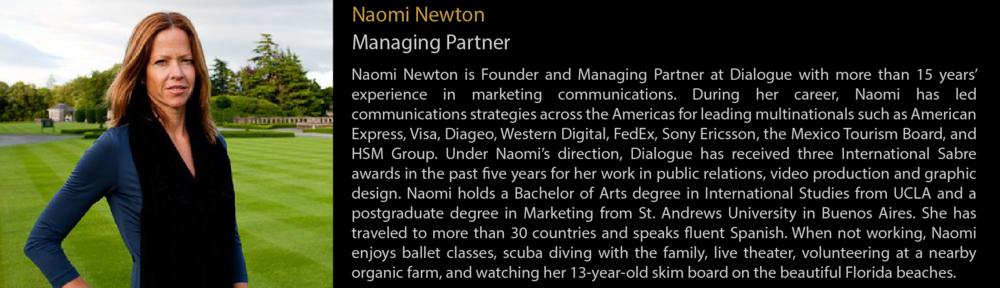 naomi-bio-01.png