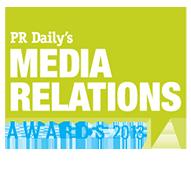 mediarelation.png