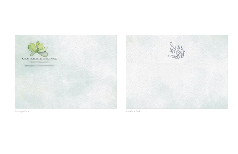 Jess-Envelopes.jpg