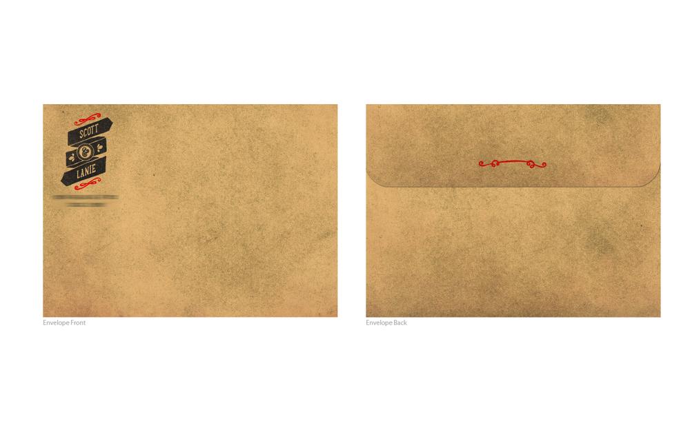 Lanie-Envelopes.jpg