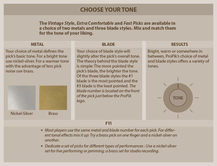 Metal-Blade-Infographic.jpg