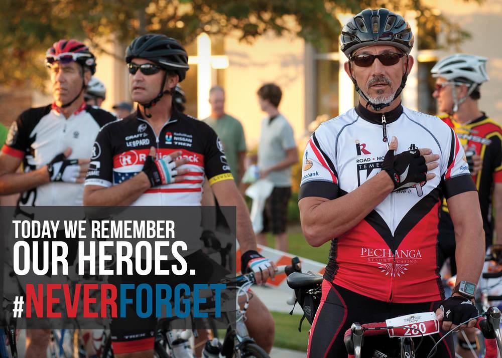 Sept11 Heroes.jpg