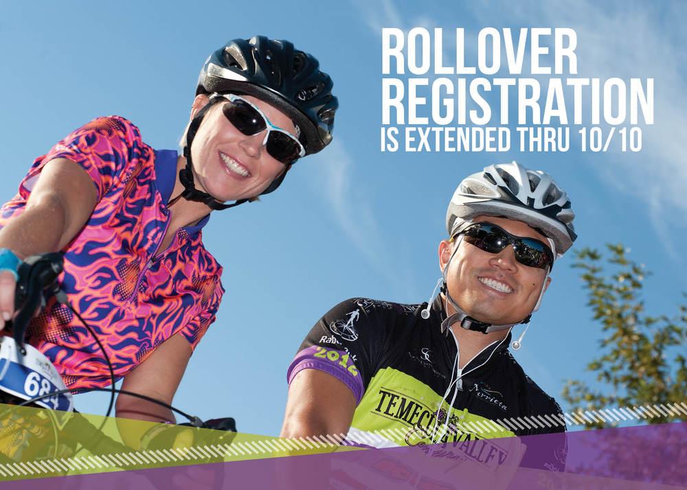 TVC RolloverReg Ext 100413.jpg