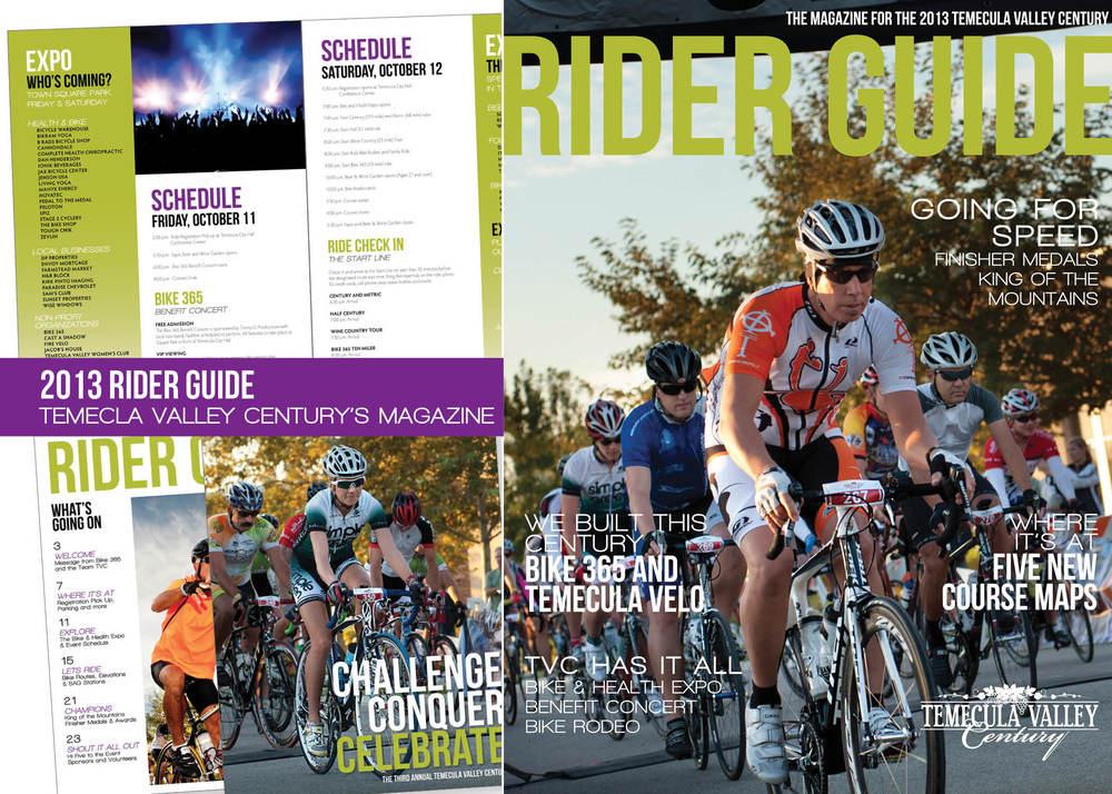 TVC Rider Guide 101013.jpg
