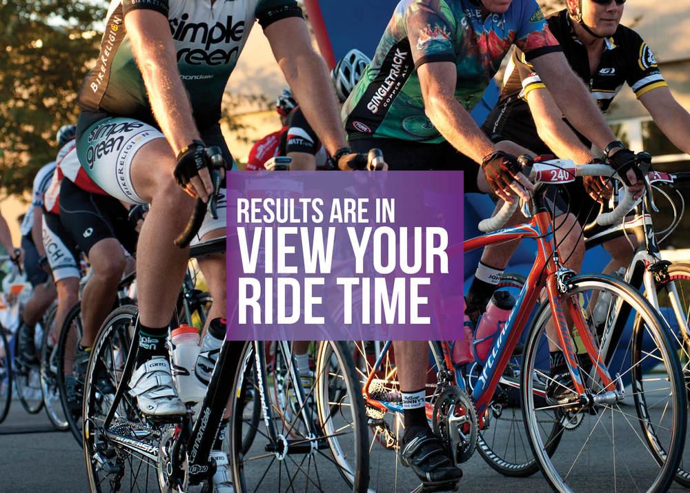 TVC RIDE RACE RESULTS.jpg
