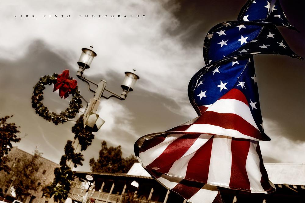 307_Flag_and_Street_Light_dance_toned_email.jpg