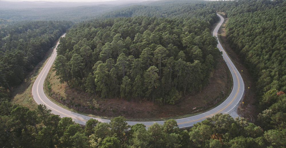 highway 7.jpg