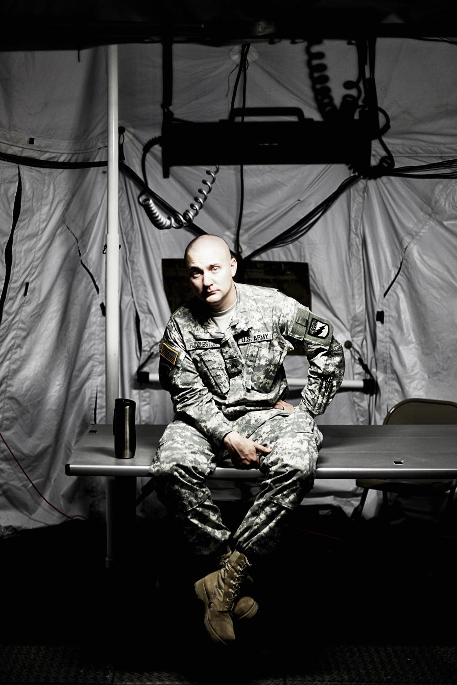 sergeant_5212724447_o.jpg