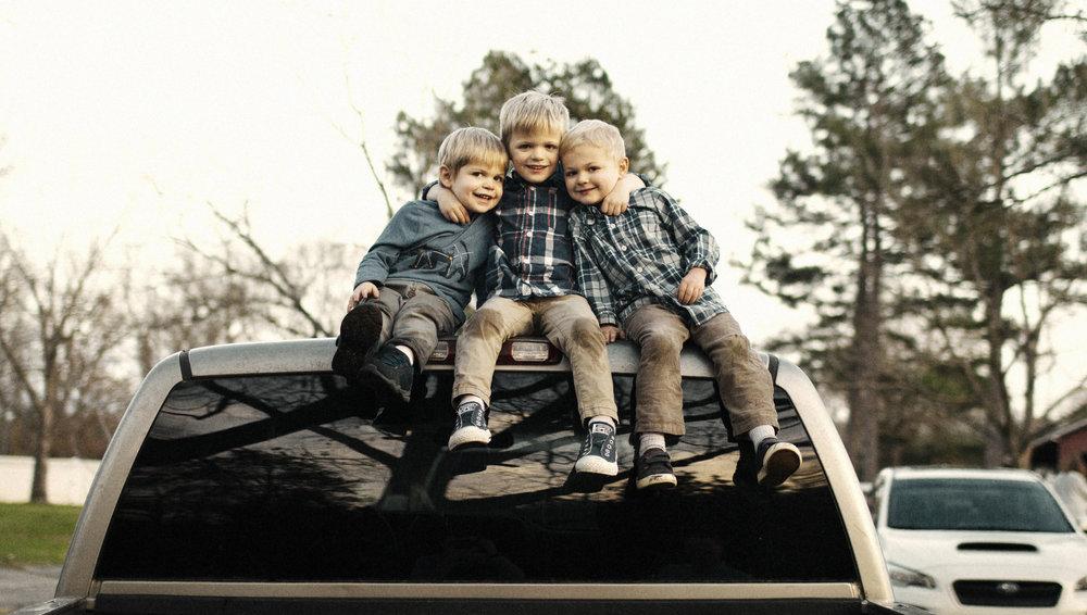 the-boys_23993657271_o.jpg